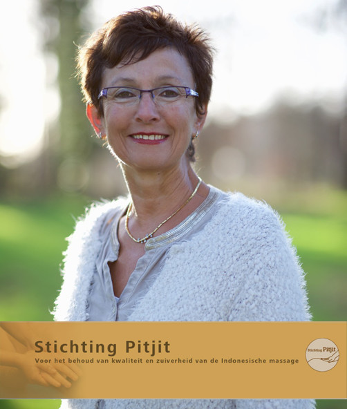 160118_Tonny Spierings + Stichting Pijit (500x500)